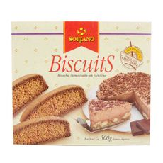Bizcochos-Biscuits-Soriano-Dulces-Biscuits-Dulces-Soriano-500-Gr-1-3455