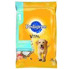 Alimento-Pedigree-75kg-Alimento-Pedigree-X-75-Kg-1-3463