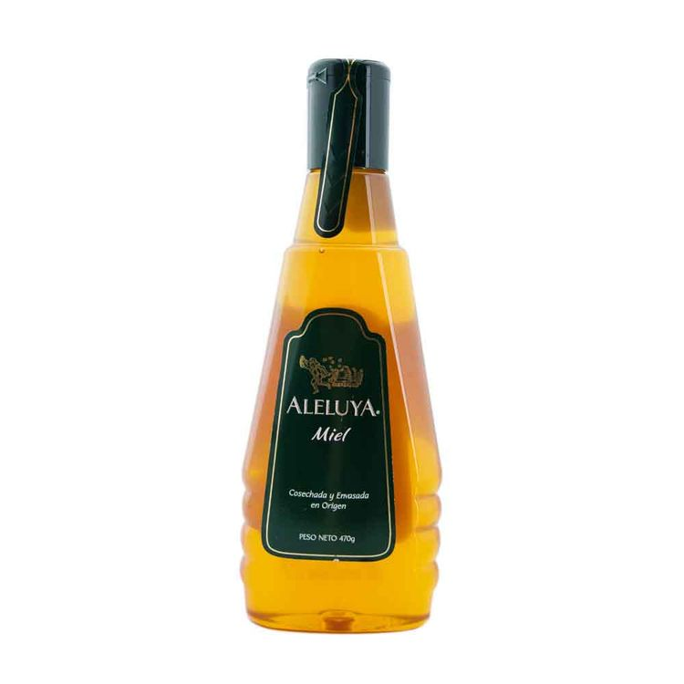 Miel-Aleluya-De-Abejas-Miel-Aleluya-De-Abejas-Liquida-470-Gr-1-3470