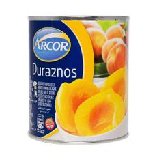 Duraznos-Arcor-Al-Natural-Duraznos-Arcor-Al-Natural-X-820-Gr-1-3480