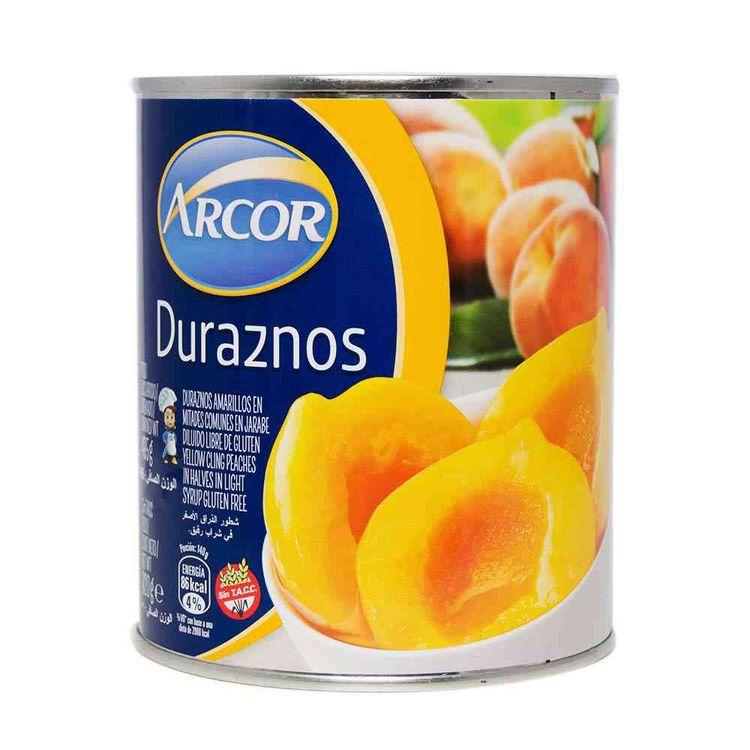 Duraznos-Arcor-Al-Natural-Duraznos-Arcor-Al-Natural-X-820-Gr-1-3480