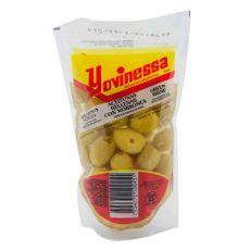 Aceitunas-Yovinessa-Rellenas-Aceitunas-Yovinessa-Verdes-Rellenas-X-250-Gr-1-3490