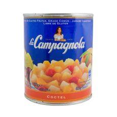 Coctel-De-Frutas-La-Campagnola-Coctel-De-Frutas-La-Campagnola-Lata-820-G-1-3501