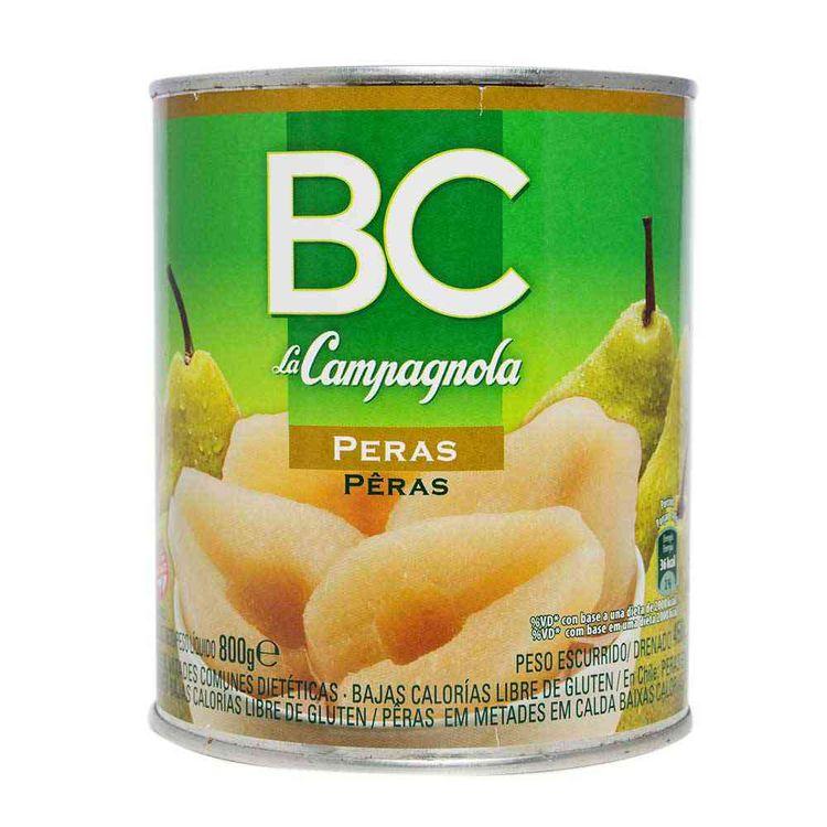 Peras-La-Campagnola-Bc-Peras-La-Campagnola-Bc-Lata-820-Gr-1-3526