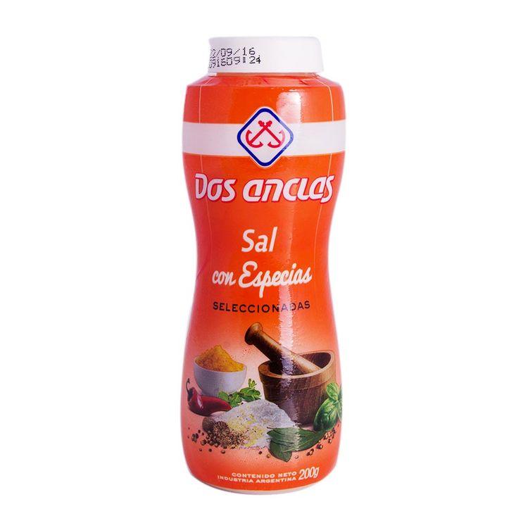 Sal-Dos-Anclas-Salero-Sal-Dos-Anclas-Salero-Con-Especias-Pvc-200-G-1-3533