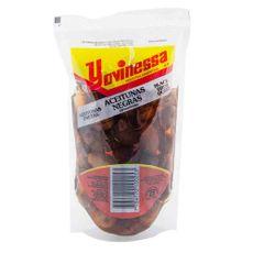 Aceitunas-Yovinessa-Negras-Aceitunas-Yovinessa-Negras-X-250-Gr-1-3538
