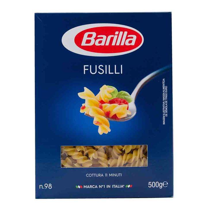 Fideos-Barilla-Guiseros-Fideos-Fusilli-Barilla-500-Gr-1-3546