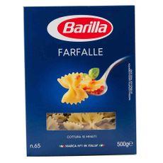 Fideos-Barilla-Guiseros-Fideos-Farfalle-Barilla-500-Gr-1-3558