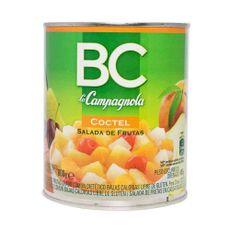 Coctel-De-Frutas-La-Campagnola-Bc-Coctel-De-Frutas-La-Campagnola-Bc-Lata-820-G-1-3578