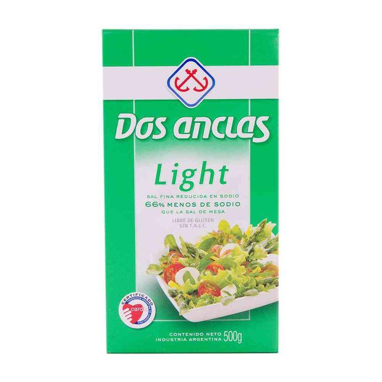 Sal-Dos-Anclas-Light-Sal-Dos-Anclas-Light-Fina-Caja-500-G-1-3598