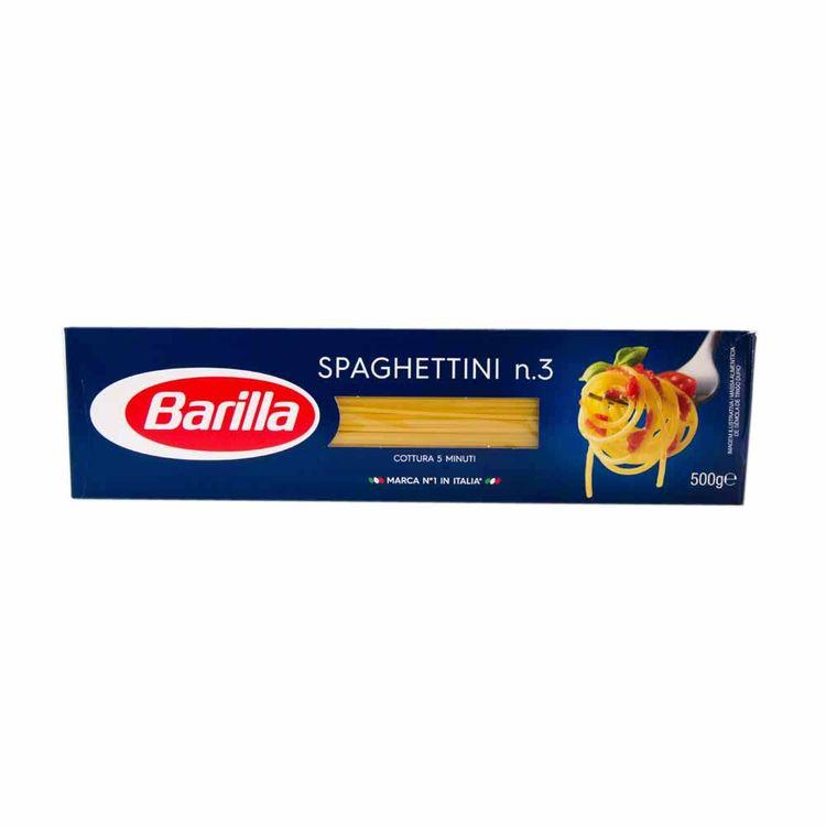 Fideos-Barilla-Largos-Fideos--Barilla-Largos-De-Semola-Spaghettini-vermichelli--Cja-500-Gr-1-3599