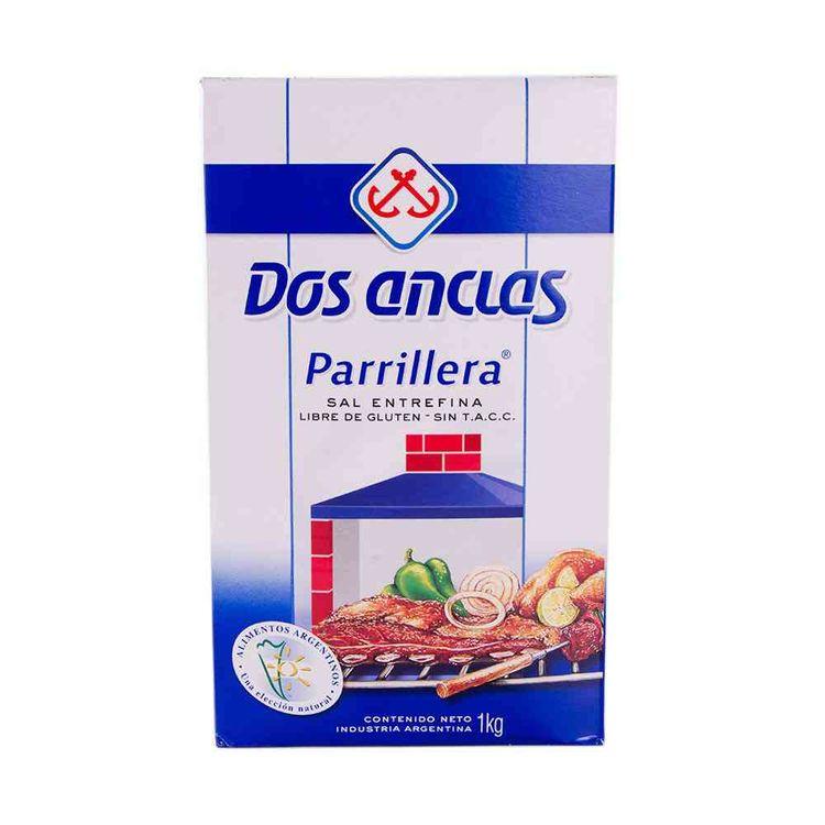 Sal-Entrefina-Dos-Anclas-Sal-Entrefina-Dos-Anclas-Parrillera-Caja-1-Kg-1-3606