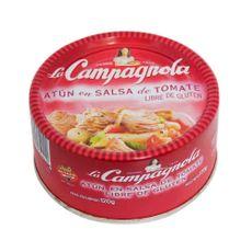 Atun-La-Campagnola-Atun-En-Tomate-La-Campagnola-120-Gr-1-3611