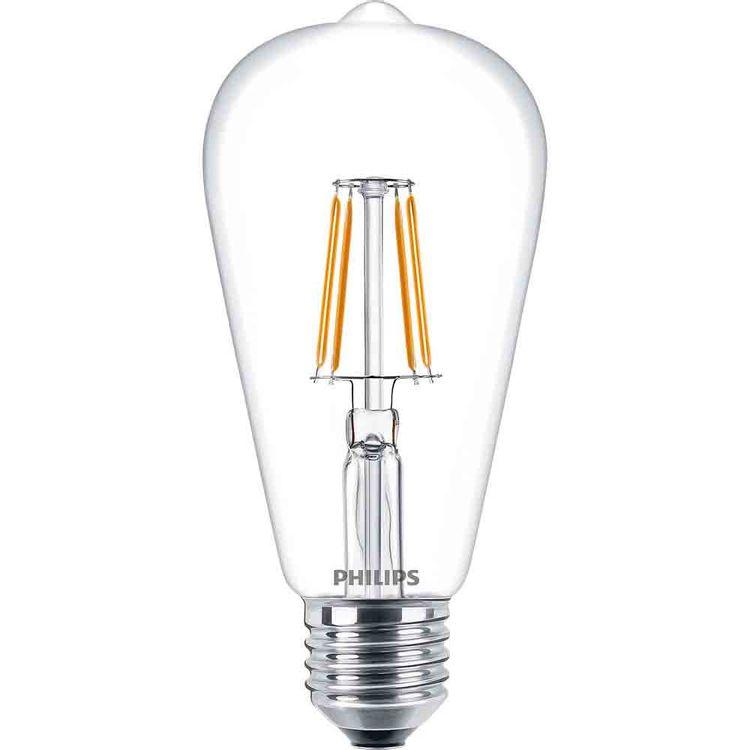 Lampara-Led-Philips-Filament-LAmpara-Led-Philips-Filament-1-3629