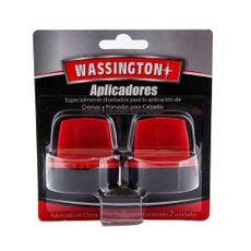 Brillo-Esponja-Para-Cuero-Wassington-Brillo-Esponja-Para-Cuero-Wassington--Blister-2-Un-1-3742