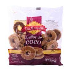 Galletitas-Tia-Maruca-Anillos-De-Coco-250g-Galletitas-Tia-Maruca-Anillos-De-Coco-250-Gr-1-3778