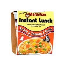 Sopa-Instantanea-Maruchan-Sopas-Instantanea-Maruchan-Tomate-Pollo-Sobre-64-Gr-1-3786