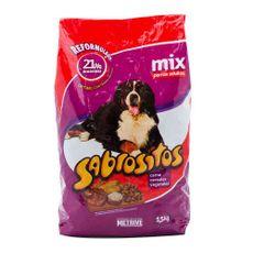 Alimento-Sabrositos-Para-Perros-X-15-Kg-Alimento-Para-Perros-Sabrositos-Mix-Adultos-Bolsa-15-Kg-1-3802