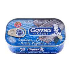 Sardinas-Gomez-Da-Costa-X-125-Gr-Sardinas-En-Aceite-Gomez-Da-Costa-125-Gr-1-3804