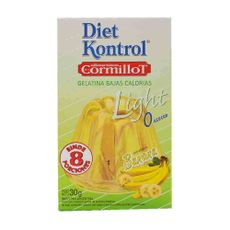 Gelatina-Diet-Cormillot--X-24g-Gelatina-Diet-Cormillot-1-3818
