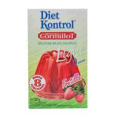 Gelatina-Diet-Cormillot-X24g-Gelatina-Diet-Cormillot-Frutilla-1-3822