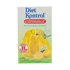 Gelatina-Diet-Cormillot-X-24g-Gelatina-Diet-Cormillot-Limon-1-3834