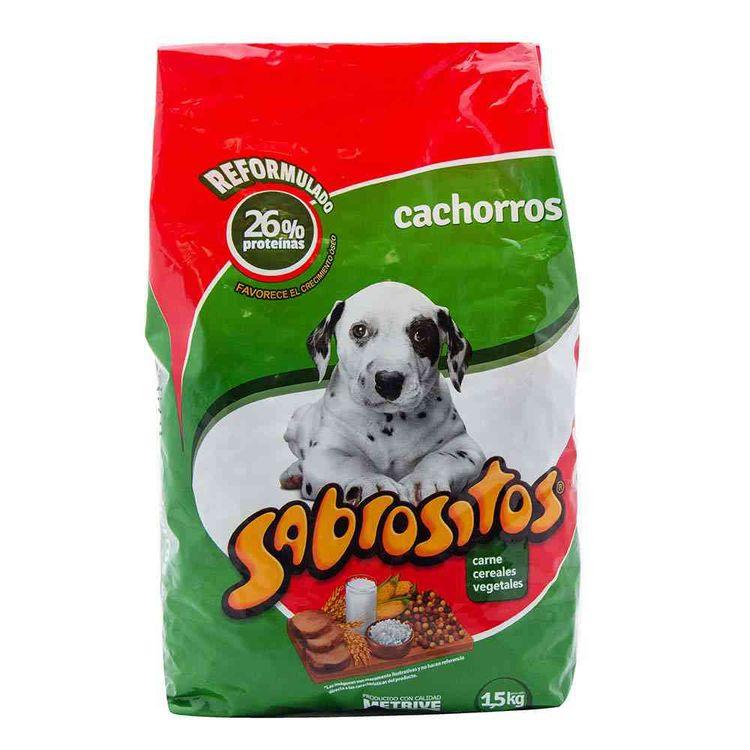 Alimento-Sabrositos-Para-Perros-X-15-Kg-Alimento-Sabrositos-P--Perros-Cachorros-1-3837