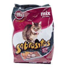 Alimento-Sabrositos-Para-Gatos-X-500-Gr-Alimento-Sabrositos-Para-Gatos-Mix-Paquete-500-Gr-1-3846