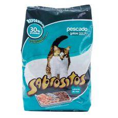 Alimento-Sabrositos-Para-Gatos-X-1-Kg-Alimento-Para-Gatos-Sabrositos-Pescado-Bolsa-X-1-Kg-1-3851
