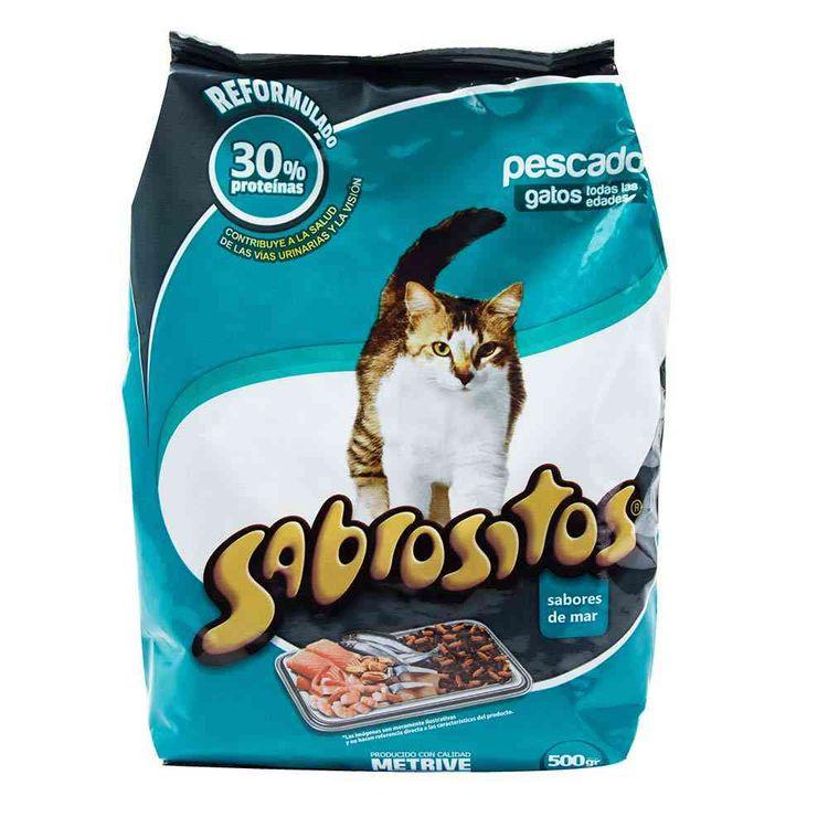 Alimento-Sabrositos-Para-Gatos-X-500-Gr-Alimento-Para-Gatos-Sabrositos-Pescado-Bolsa-500-Gr-1-3852