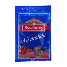 Aji-Molido-Dos-Anclas-X-25-Gr-Aji-Molido-Dos-Anclas-X-25-Gr---Paq-25-Gr-1-3857