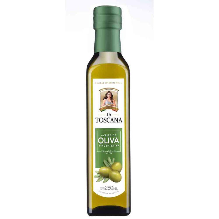 Aceite-De-Oliva-La-Toscana-250-Cc-Aceite-De-Oliva-La-Toscana-Extra-Virgen-X-250-Cc-1-3867