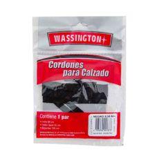 Cordones-Rex-X-1par-1-3873