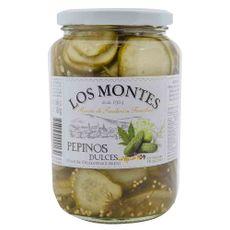 Pepinos-Cortados-Los-Montes-660cc-Fco-Pepinos-Los-Montes-X660cc-1-3969