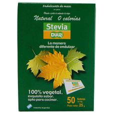 Edulcorante-Stevia-Dulri-Endulzante-Stevia-Dulri-Sobres-25-Gr-1-3975