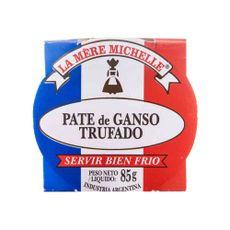 Pate-La-Mere-Michele-X85g-1-3977