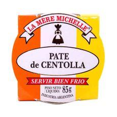 Pate-La-Mere-Michele-X85g-1-3981