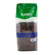 Cafe-Jumbo-En-Grano-X500g-Cafe-Jumbo-En-Grano-Tostado-500-Gr-1-4003