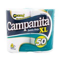 Papel-Higienico-Campanita-Doble-Hoja-X-4un-Papel-Higienico-Campanita-Doble-Hoja-4-U-1-4015