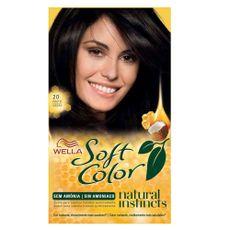 Coloracion-Soft-Color-Semipermanente-1-4066