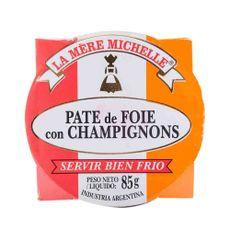 Pate-La-Mere-Michele-X85g-1-4087