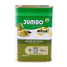 Aceite-Jumbo-De-Oliva-X500cc-Aceite-Jumbo-De-Oliva-Extra-Virgen-Lata-X-500-Cc-1-4101