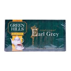 Te-Green-Hills-En-Saquitos-X25un-Te-Earl-Grey-Green-Hills-Saquitos-50-Gr-1-4300