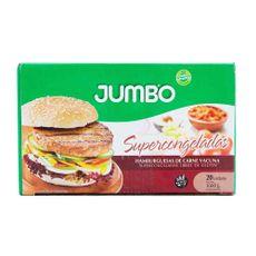 Hamburguesas-Jumbo-X20-Hamburguesas-Jumbo-20-U-1-4457