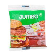 Hamburguesas-Jumbo-X2-Hamburguesas-Jumbo-2-U-1-4458
