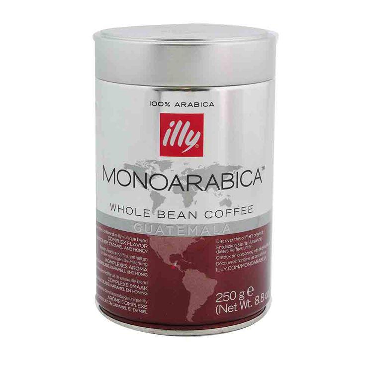 Cafe-En-Grano-Monoarabica-Guatemala-1-4519