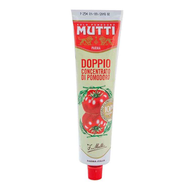 Doble-Concentrado-De-Tomate-Mutti-Tubo-130-Gr-1-4522
