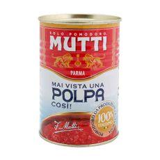 Pulpa-De-Tomate-Fina-Mtti-Lata-400-Gr-Pulpa-De-Tomate-Fina-Mutti-1-4523