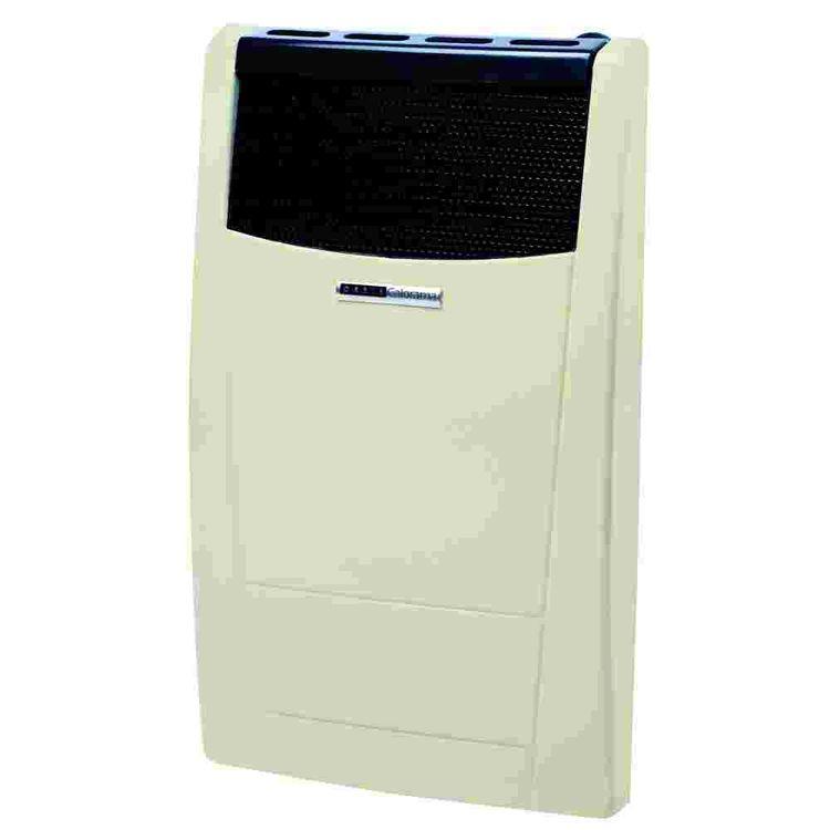 Calefactor-Orbis-4020go-S-s-2700-Gris-1-4649