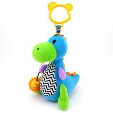 Sonajero-Dinosaurio--Tiranosaurio-Qt30056-Sonajero-Dinosaurio--Tiranosaurio-Qt30056-cja-un-1-1-4654